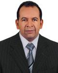 presidente-da-camara-valdemir-almeida-de-deus