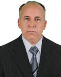 vice-presidente-da-camara-eliete-carlos-de-jesus