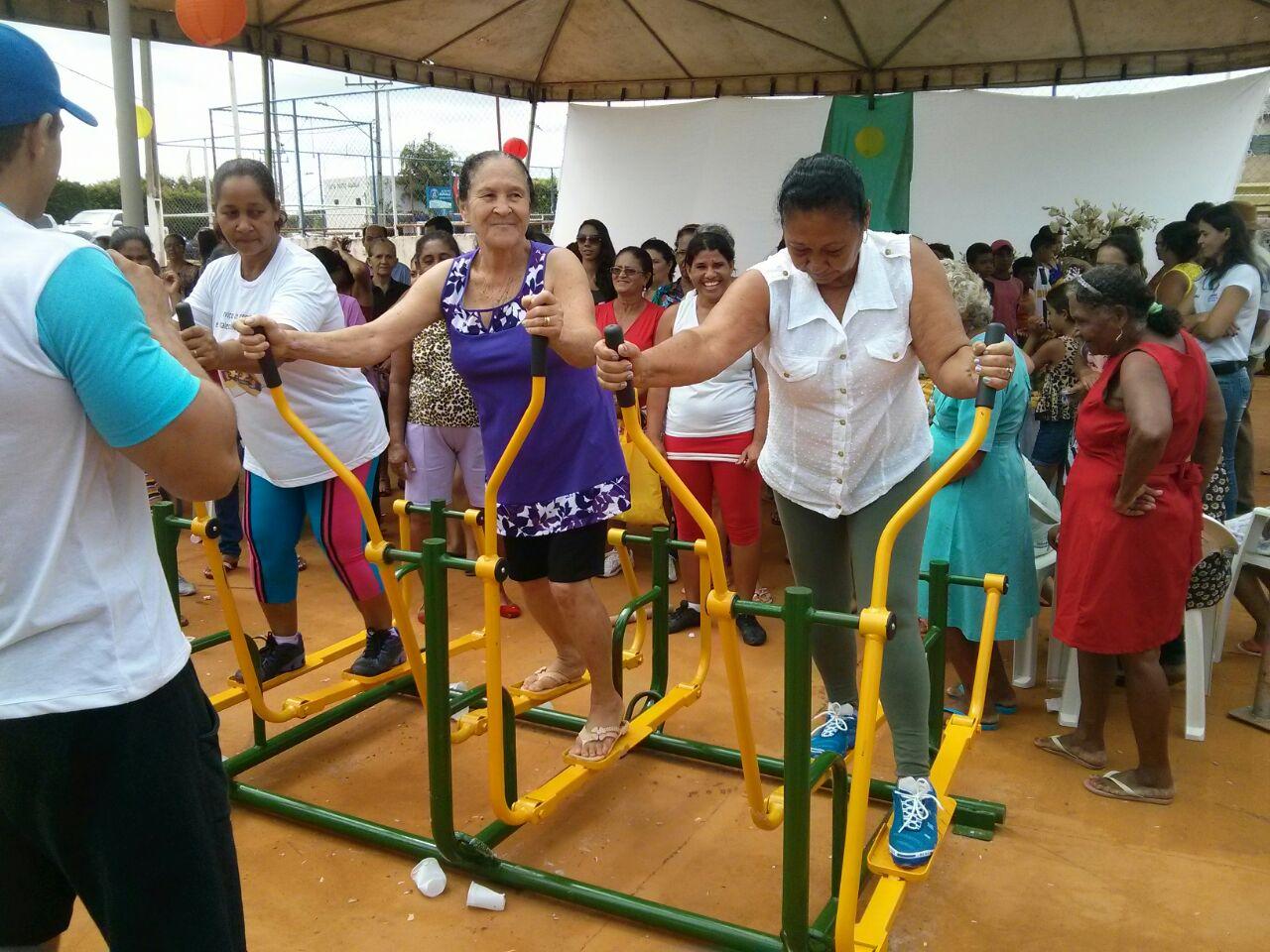 www.tabocasdobrejovelho.ba.gov.br