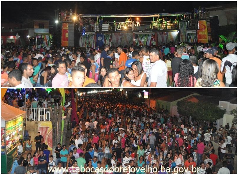 Fotos multidão
