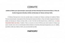 Convite Audiência Pública02_page_001