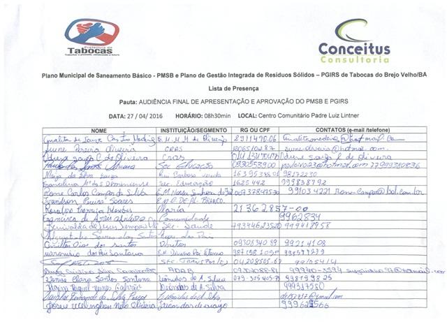 Lista de Presença - Audiência Pública_15