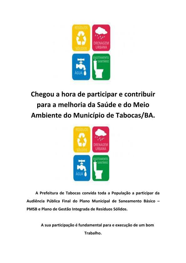 Tabocas Convite-Prinicipal_page_002